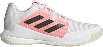 adidas CrazyFlight Tokyo håndboldsko Herrer