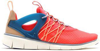 Nike Free Viritous Damer