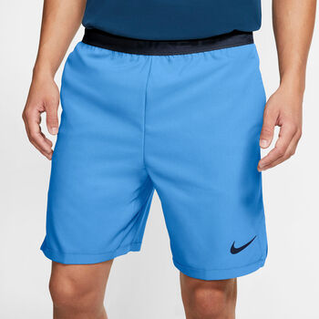 Nike Pro Flex Vent Max Shorts Herrer