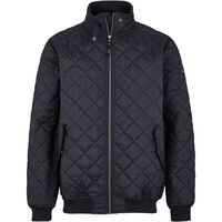 H2O Viktor Quilt Jacket Men