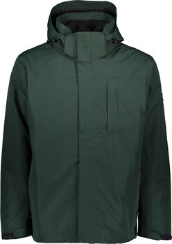 H2O Arne 3-In-1 Jacket Herrer