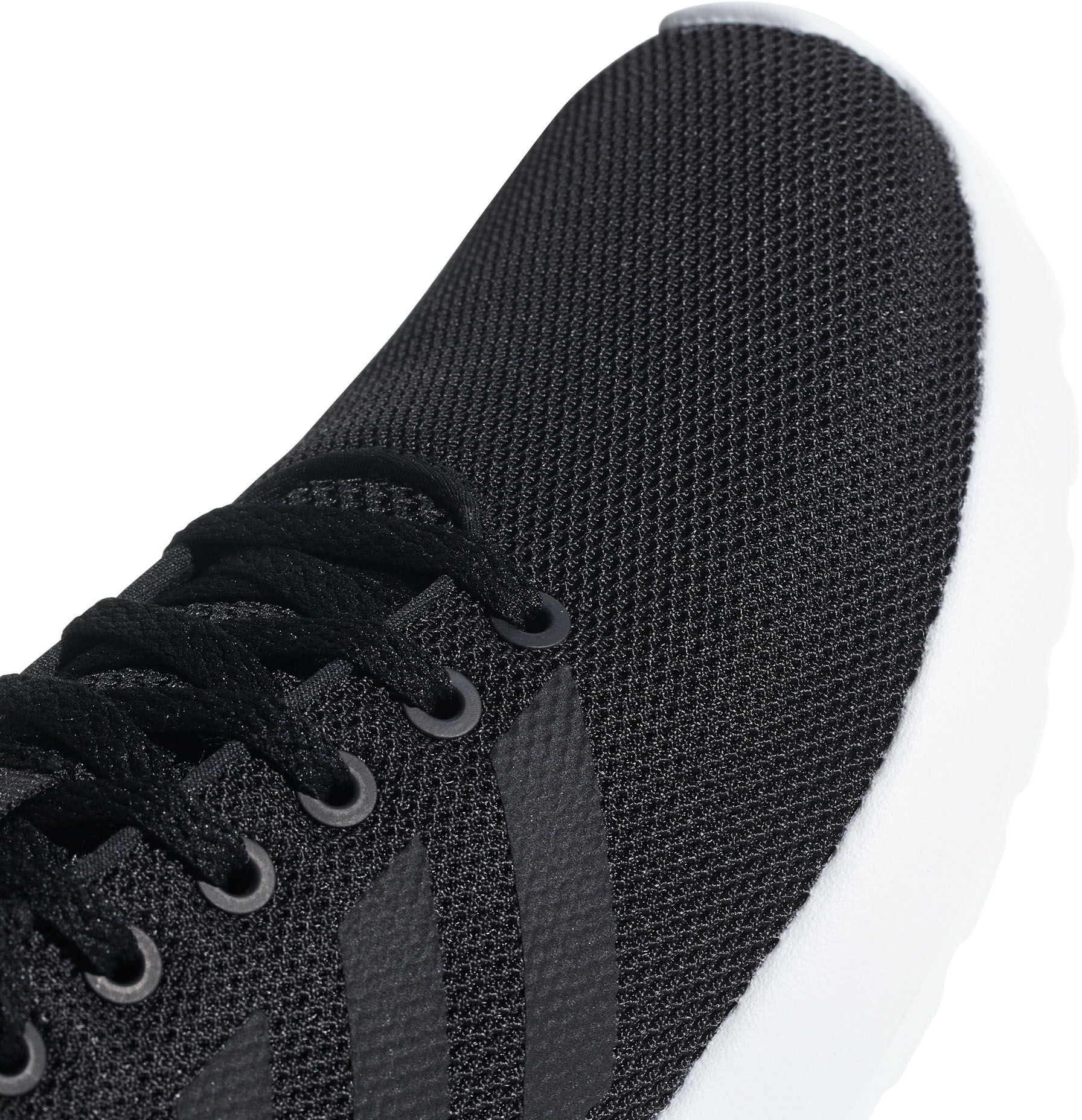 adidas lite racer intersport