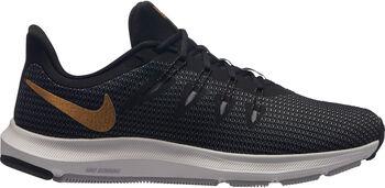 Nike Quest Damer