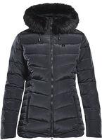 Joline Jacket