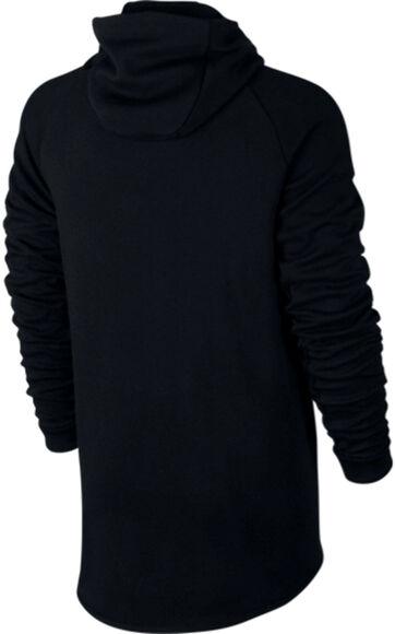 Sportswear Tech Fleece WR Hoodie Fz