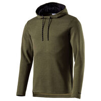 Energetics Ales X Hooded Sweatshirt - Mænd