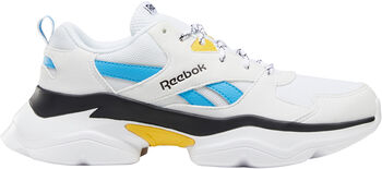 Reebok Royal Bridge 3.0 Herrer