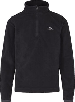 McKINLEY New Batumi Fleece