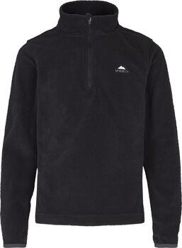 McKINLEY New Batumi Fleece