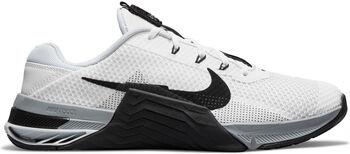 Nike Metcon 7 træningssko Herrer