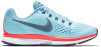Nike Air Zoom Pegasus 34 - Kvinder