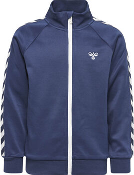 Hummel Kick Zip Jacket