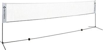 TecnoPro 500 Net Set