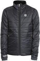 Liam Liner Jacket