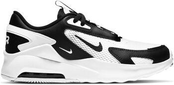Nike Air Max Bolt Sort