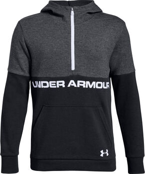Under Armour Double Knit