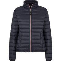 Almine Lw Jacket