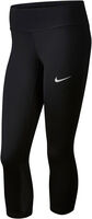 Nike Power Epic Run Crop - Kvinder