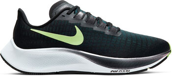 Nike Air Zoom Pegasus 37 Damer Sort