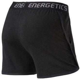 Fanny shorts