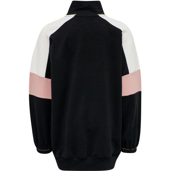 Valerie Long Sweatshirt