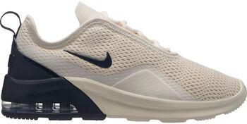 big sale 6a970 16820 Nike Air Max Motion 2 Damer