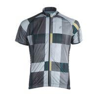 Bike Imotion Print Jersey
