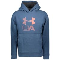 Under Armour Threadborne Hoodie - Mænd