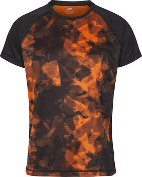 PRO TOUCH Riley Tee