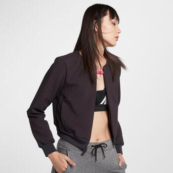 1667911a Nike Sportswear Tech Pack FZ Jacket Damer