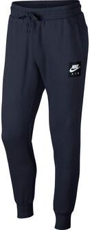 Sportswear Air Pant