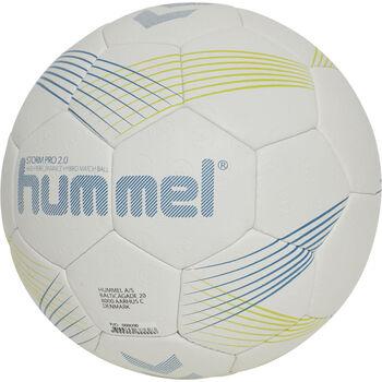Hummel Storm Pro 2.0 håndbold