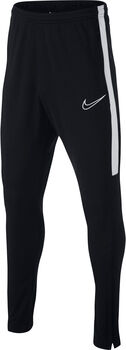 Nike Dri-Fit Academy Soccer Pants