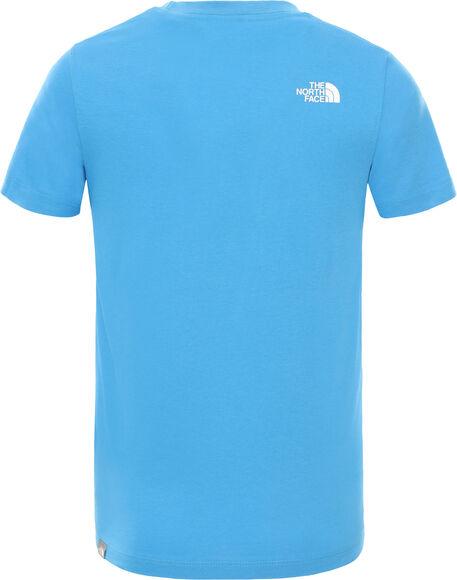 Easy T-shirt