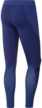ADIDAS Alphaskin Tech Tights Herrer