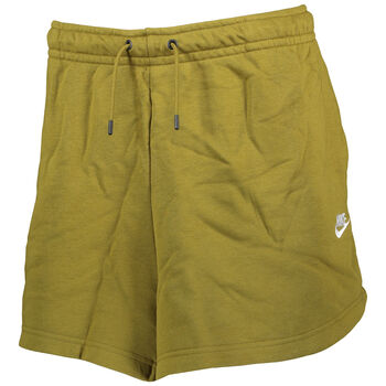 Nike Sportswear shorts (Plus Size) Damer