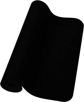 Casall Position yogamåtte, 4 mm