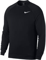 Nike Dry Fleece Top - Mænd