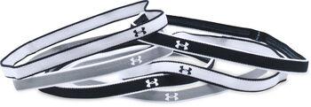 Under Armour Mini Headbands - 6-Pack Damer