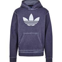 Adidas Junior Tery Hoodie F - Børn