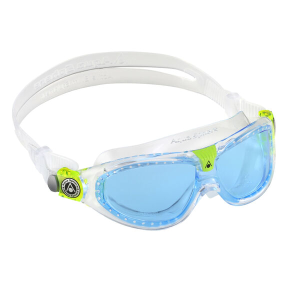Seal Kid 2 Dykkerbriller