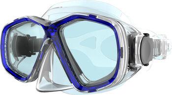 TECNOPRO M7 Mask