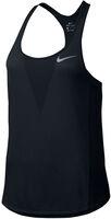 Nike Zonal Cooling Running Tank - Kvinder