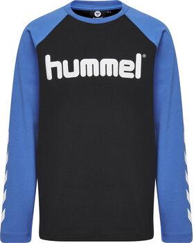 Hummel Boys T-shirt L/S
