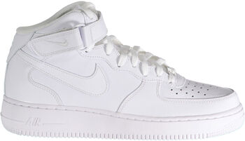 Nike Air Force 1 Mid '07 Mænd