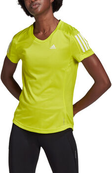 adidas Own The Run T-shirt Damer