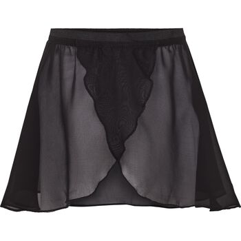 Carite Kids Skirt Sort