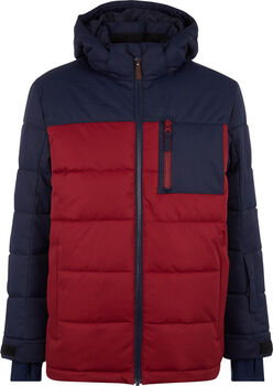 FIREFLY Emmet Jacket