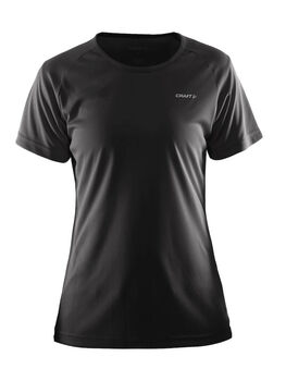 Craft Discovery T-shirt Damer