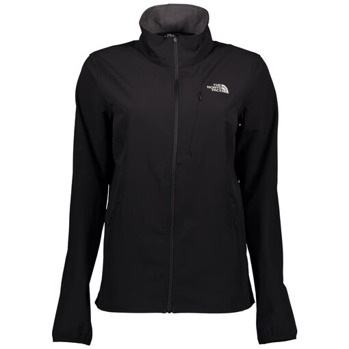 The North Face Extent Softshell Jacket - Kvinder